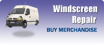 Windscreen Repair. Buy Merchandise
